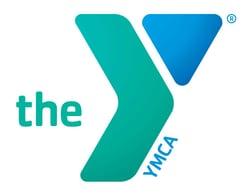 YMCA-Green-Logo